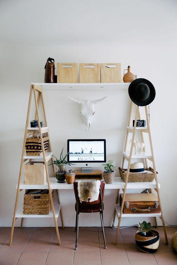 decor-trics-decor-hacks-DIY-shelfs