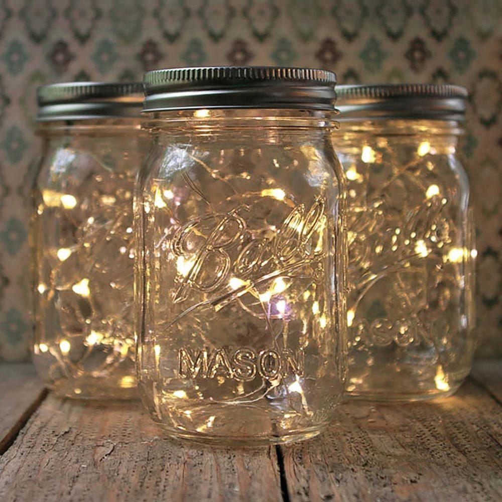maison-jars-led-lights-hygge-decorating