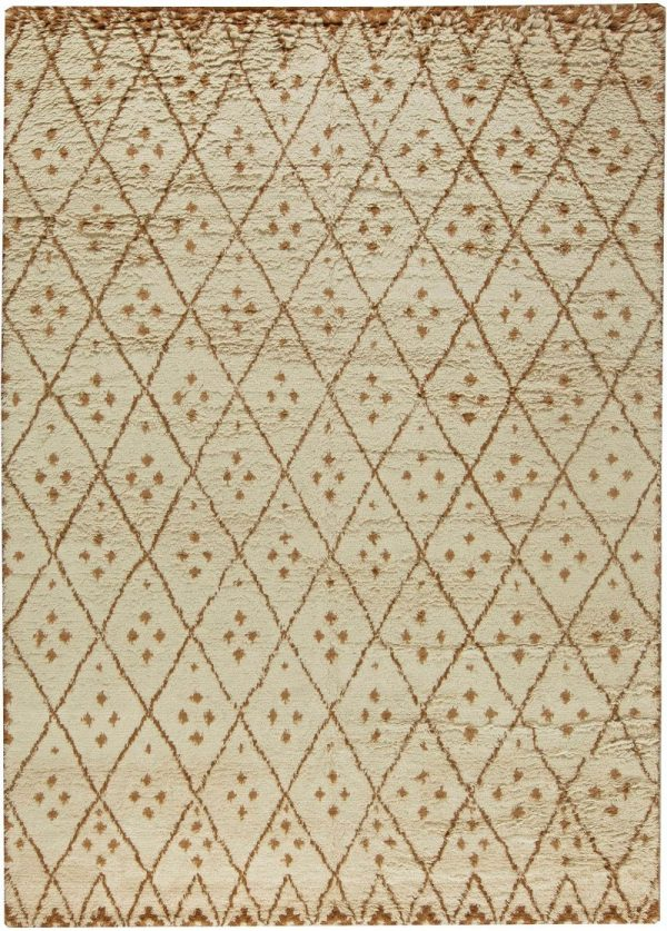 4 Rugs That Will Never Go Out of Style 2