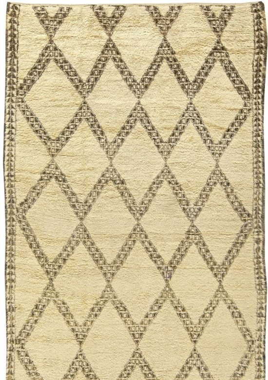 4 Rugs That Will Never Go Out of Style 4