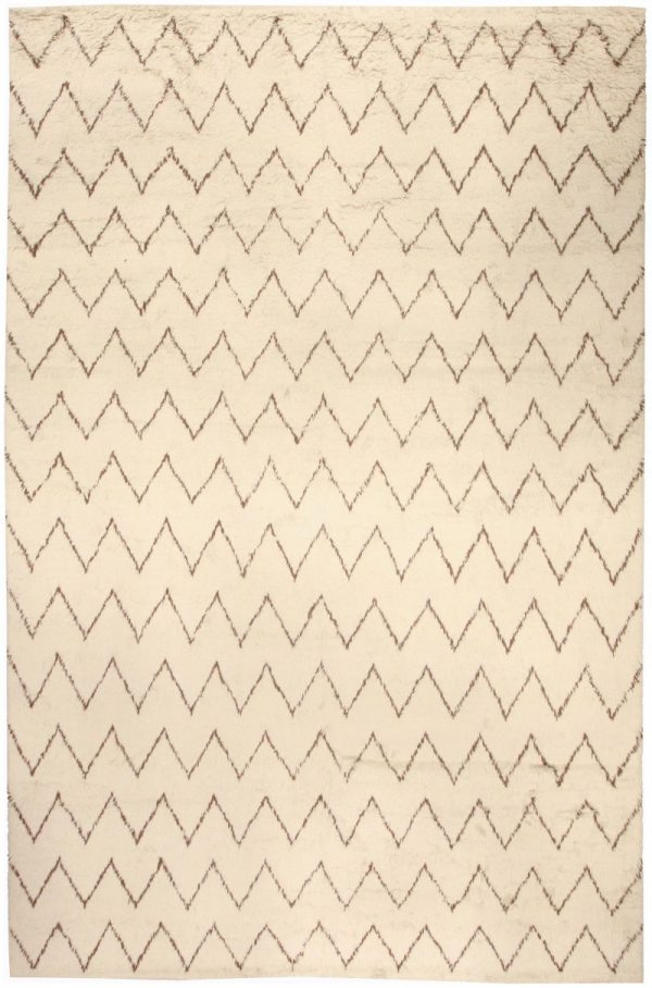 4 Rugs That Will Never Go Out of Style 3