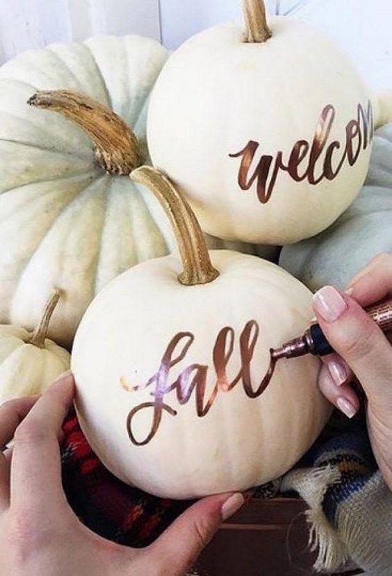 pumpkin-decor-autumn-hygge-home-decorating-fall-decorations.