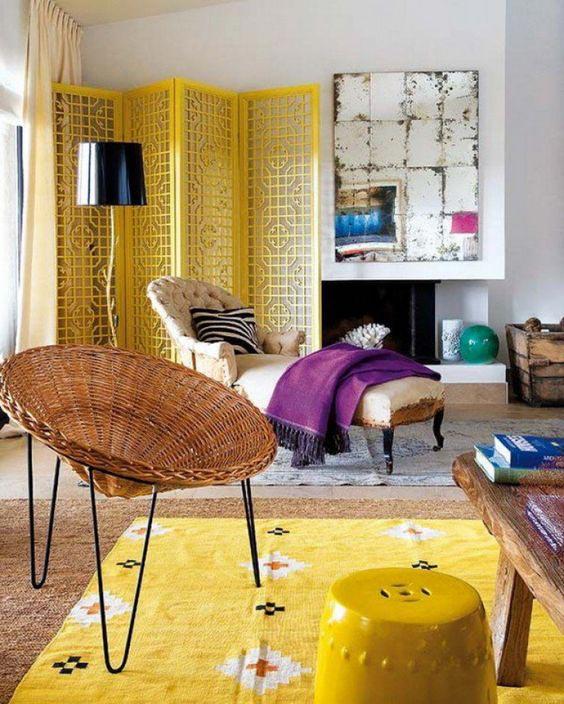 scandinavian-rug-living-room-