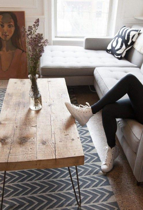 4 Rugs That Will Never Go Out of Style 23