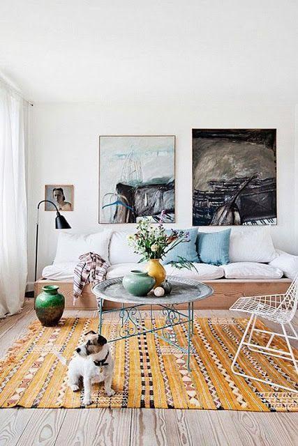scandinavian-rug-living-room.jpg