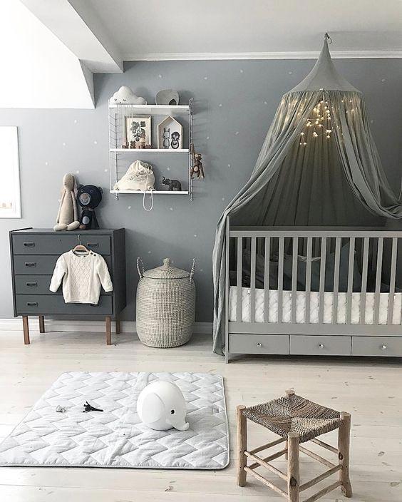 gender-neutral-nursery-decor-