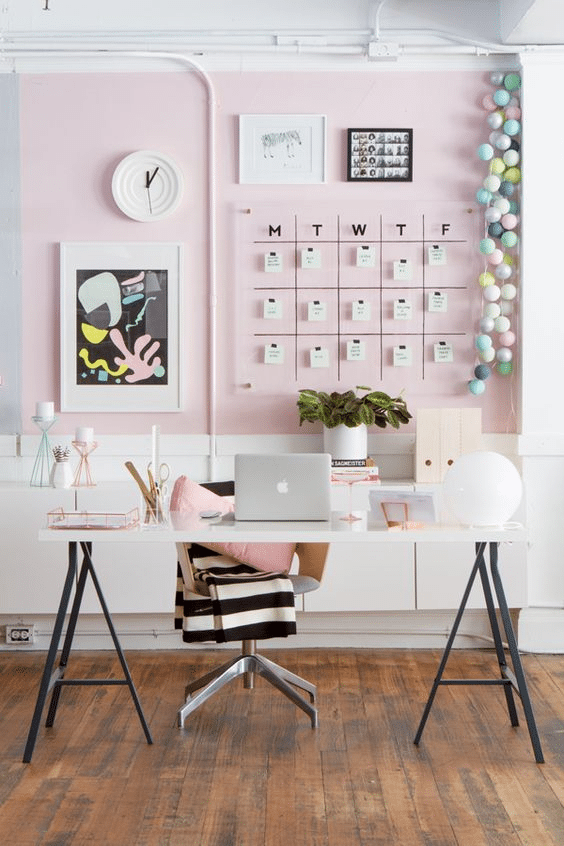 workspace-decor-office-design-office-decor-home-office.