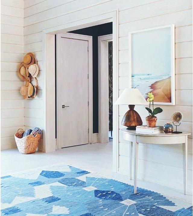 coastal-house-rug