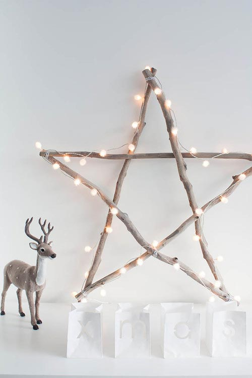 /scandinavian-christmas-diy-decorations