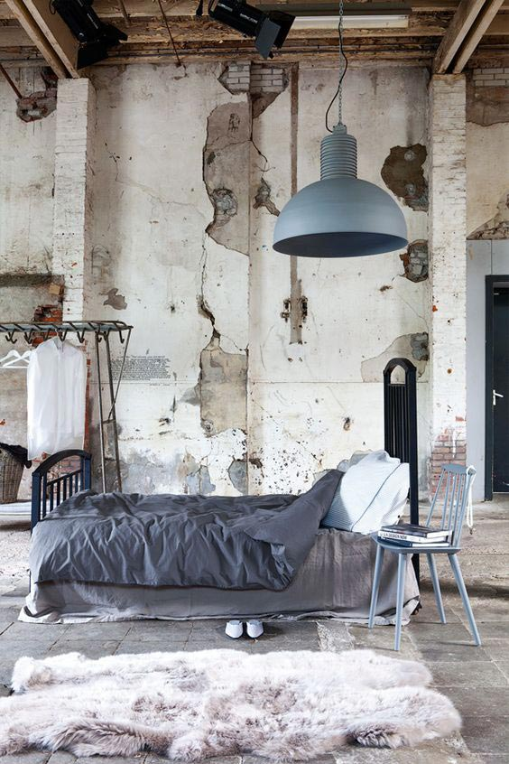 The Trend of 2018: 5 Ways To Make Your Home Wabi-Sabi 13