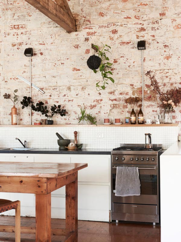 The Trend of 2018: 5 Ways To Make Your Home Wabi-Sabi 8