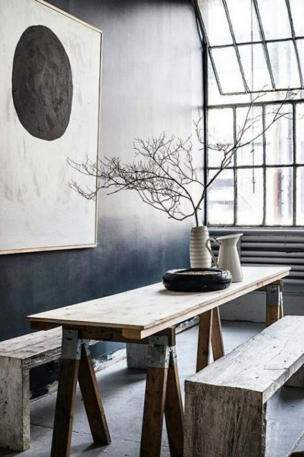 The Trend of 2018: 5 Ways To Make Your Home Wabi-Sabi 10