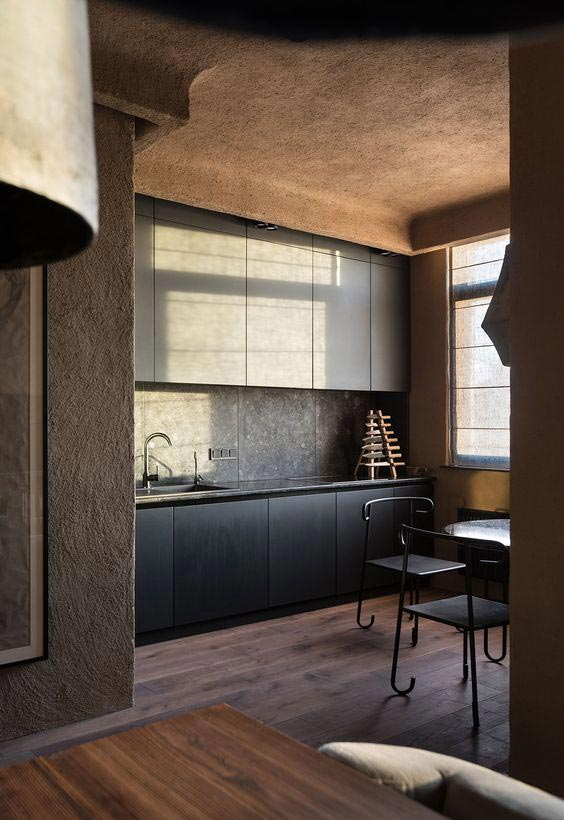 The Trend of 2018: 5 Ways To Make Your Home Wabi-Sabi 5