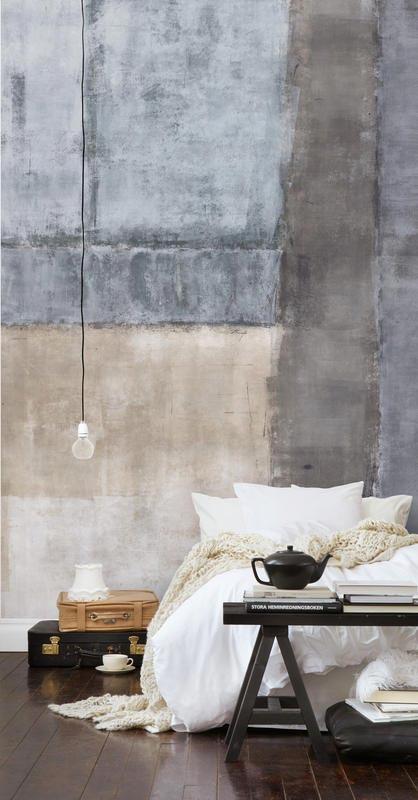 wabi-sabi-minimalistic-loft-bedroom-decor