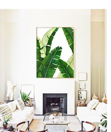 Interior Design Trends 2018 Art: Interior Decor Trends For 2018 That Will Make You Go WOW