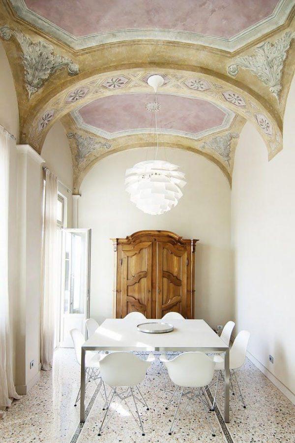 -interior-decor-trends-terazzo