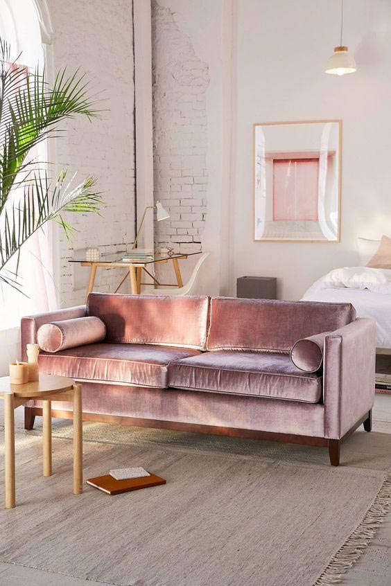 7 Interior Decor Trends For 2018 That Will Make You Go WOW 40