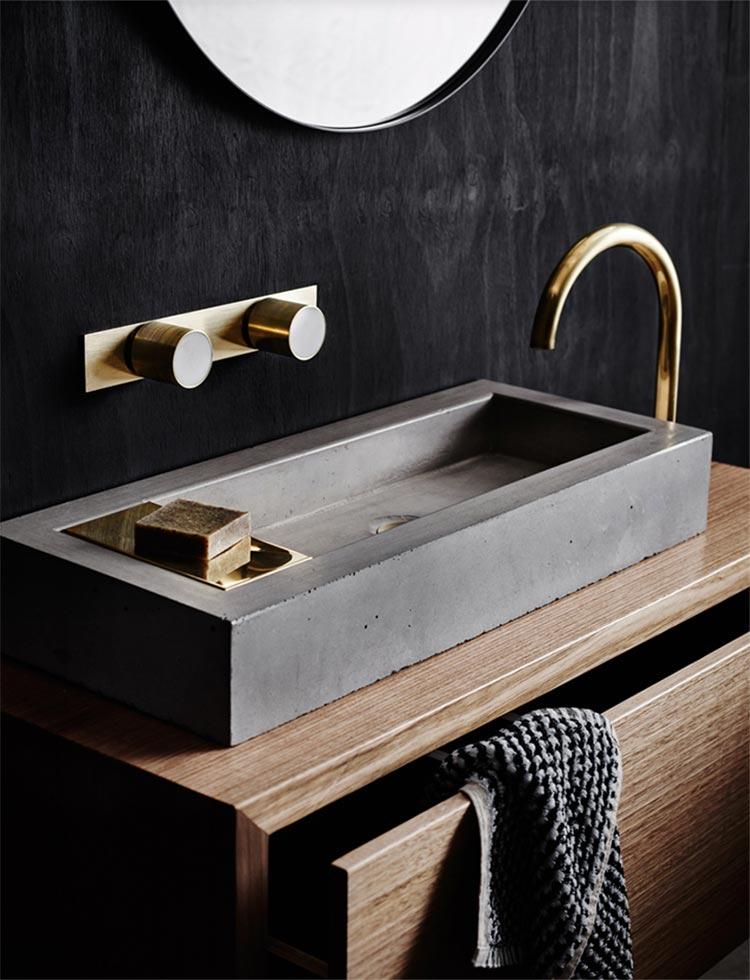 interior-decor-trends-2018-wabi-sabi-bathroom-concrete-sink
