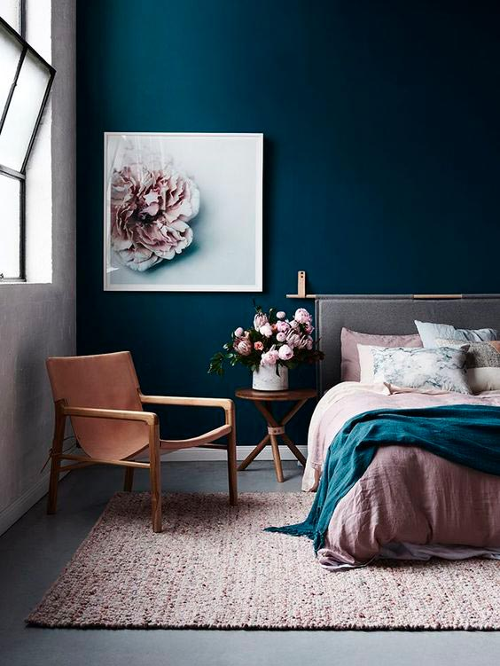 7 Interior Decor Trends For 2018 That Will Make You Go WOW 46