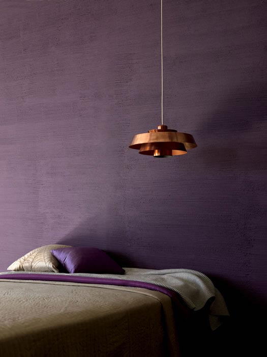 pantone-color-2018-ultra-violet-interior-decor-