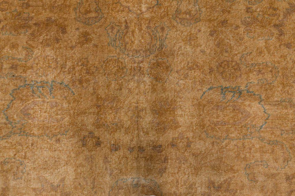 Antique Turkish Sivas Rug BB7098
