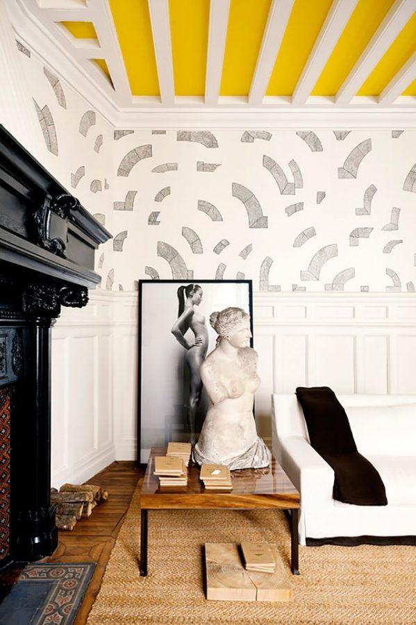 /statement-ceiling-interior-decor