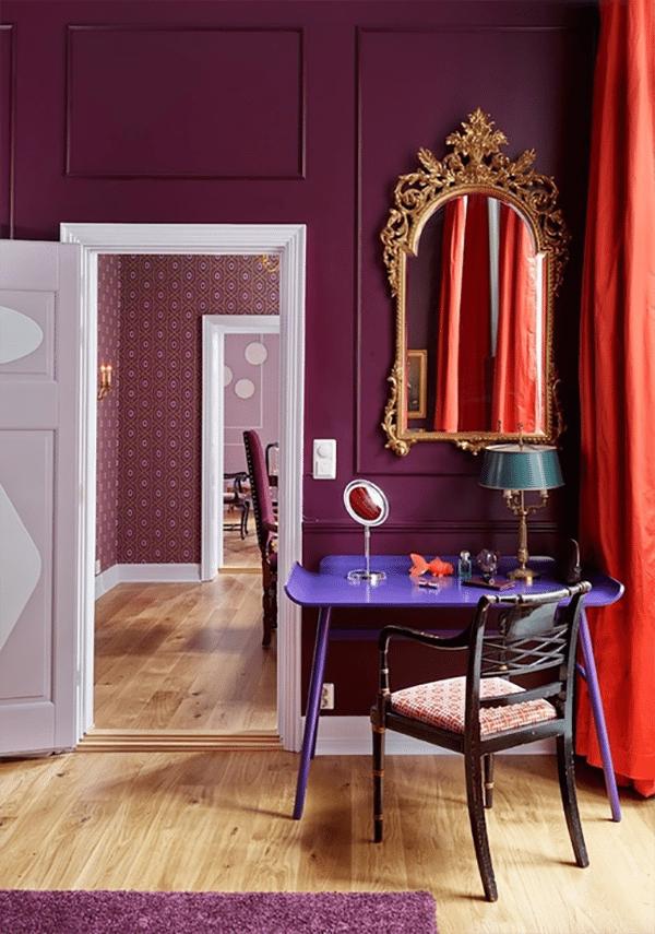 ultraviolet-pantone-interior-decor-