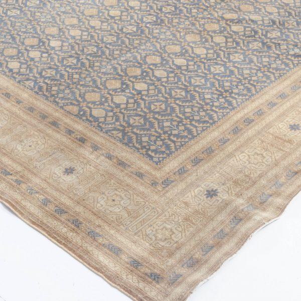 Antike persische Tabriz Teppich BB6823