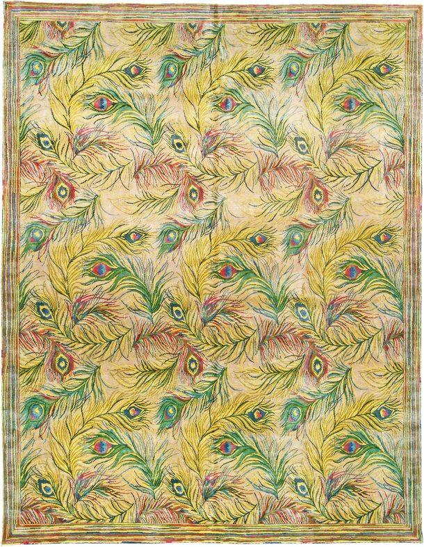 /area-rug-designer-rug