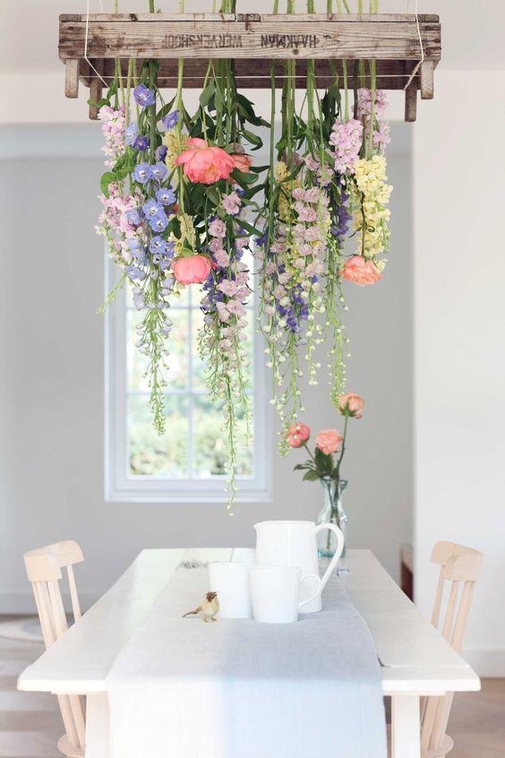 interior-decor-trends-for-spring