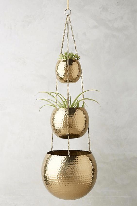 pring-interior-decor-trends-brass