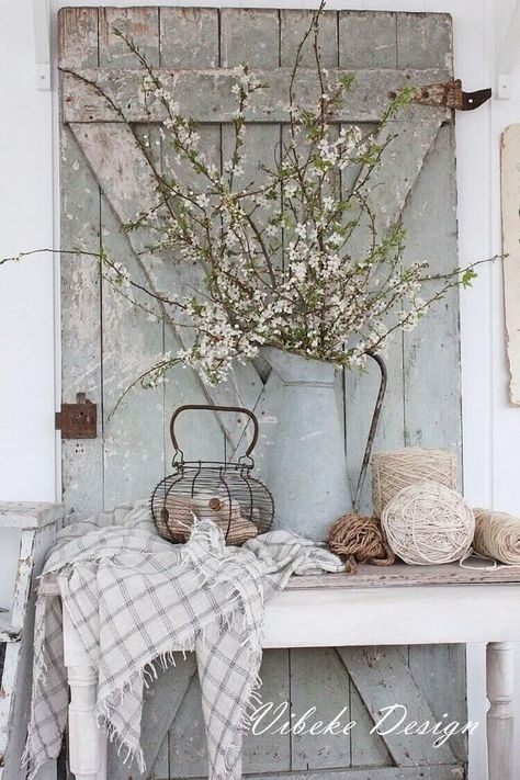 spring-interior-decor-trends