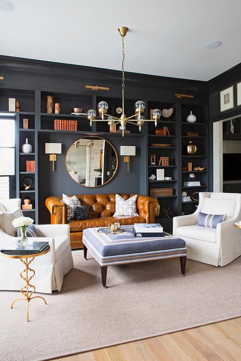 spring-interior-decor-trends-brass