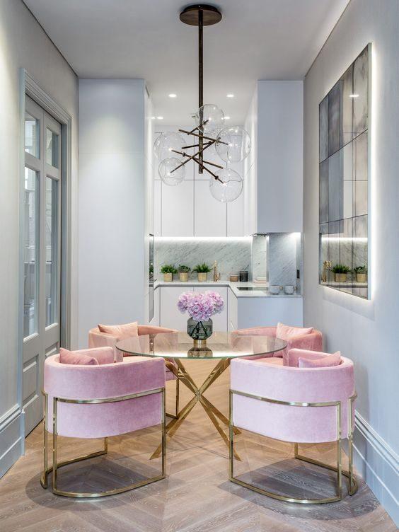 spring-interior-decor-trend