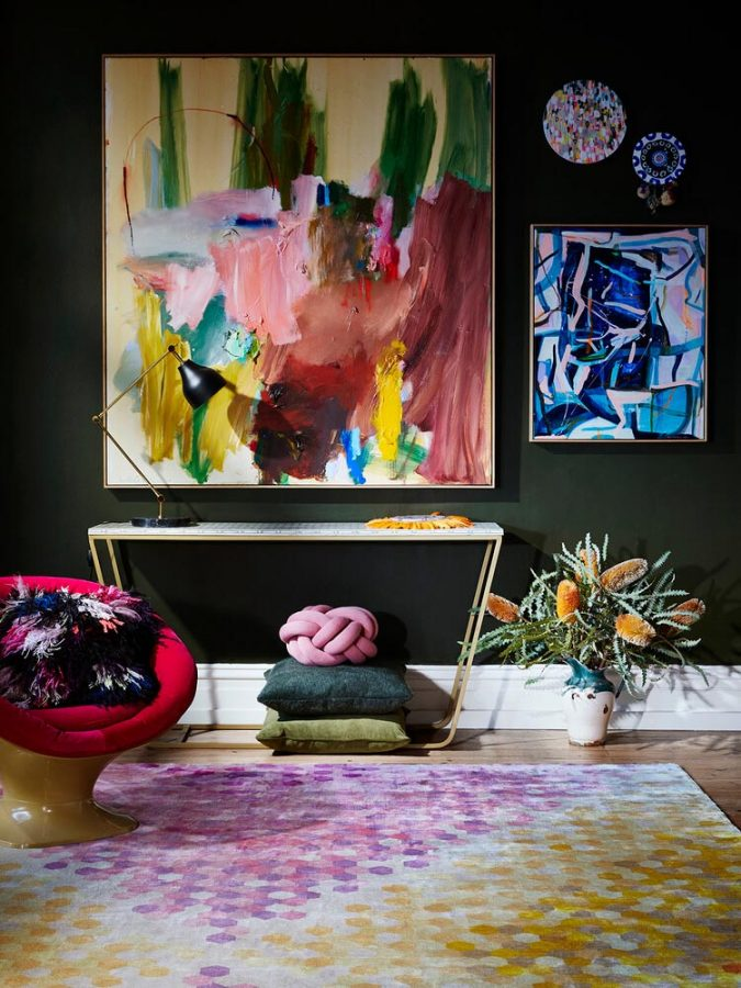 /oversized-art-wall-wall-gallery