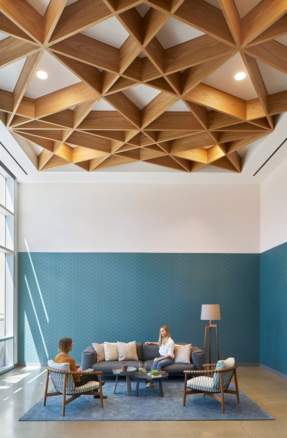 statement-ceiling-ideas