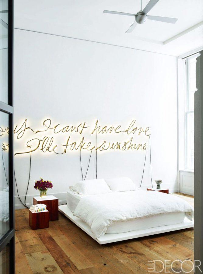 /bedroom-decor-tips-