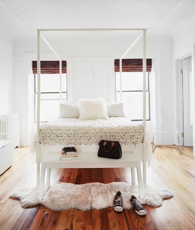 bedroom-decor-tips