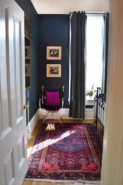 bedroom-decor-tips-