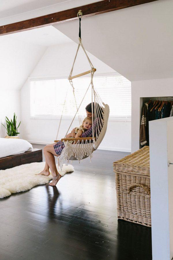 /bedroom-decor-tips