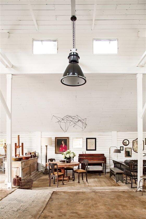 ellen-degeneres-house-farmhouse-decor-dicas