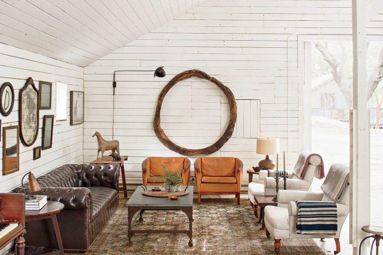 ellen-degeneres-house-farmhouse-decor-tips