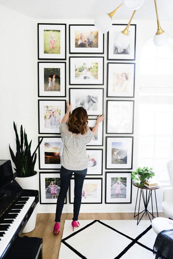 sala de estar-interior-decoração