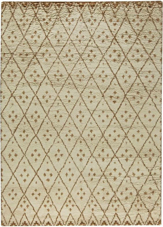 moroccan-rug-bedroom