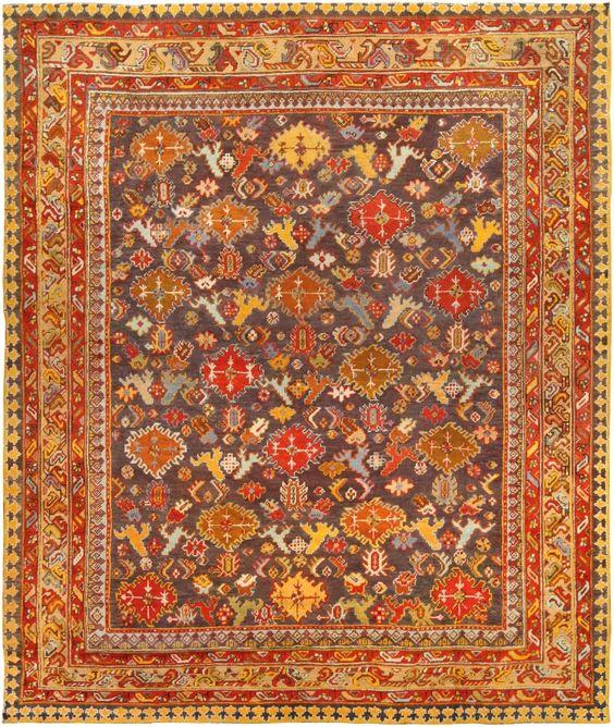oriental-rug-bedroom.