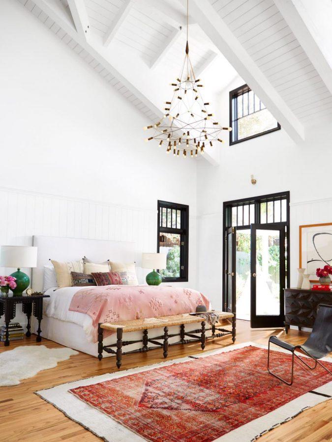 statement-rugs-rug-in-living-room-oriental-rugs