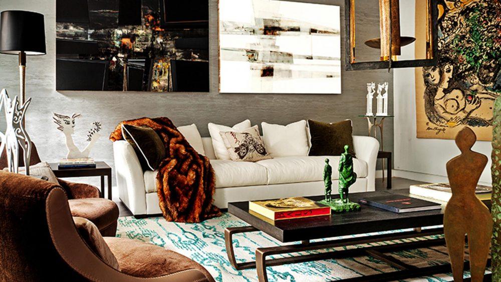 Interior design by Inson Wood JR100032