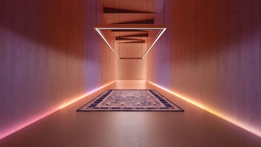 Interior Design by DLB DP2490209