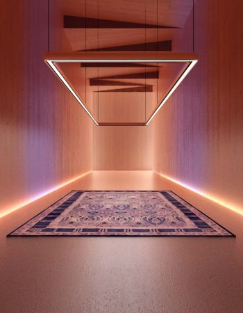 Design de Interiores por DLB DP2490209