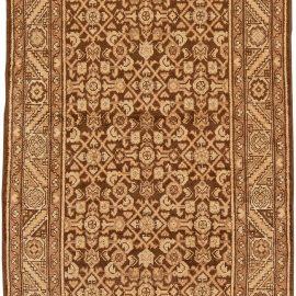 Antique Persian Malayer BB5402